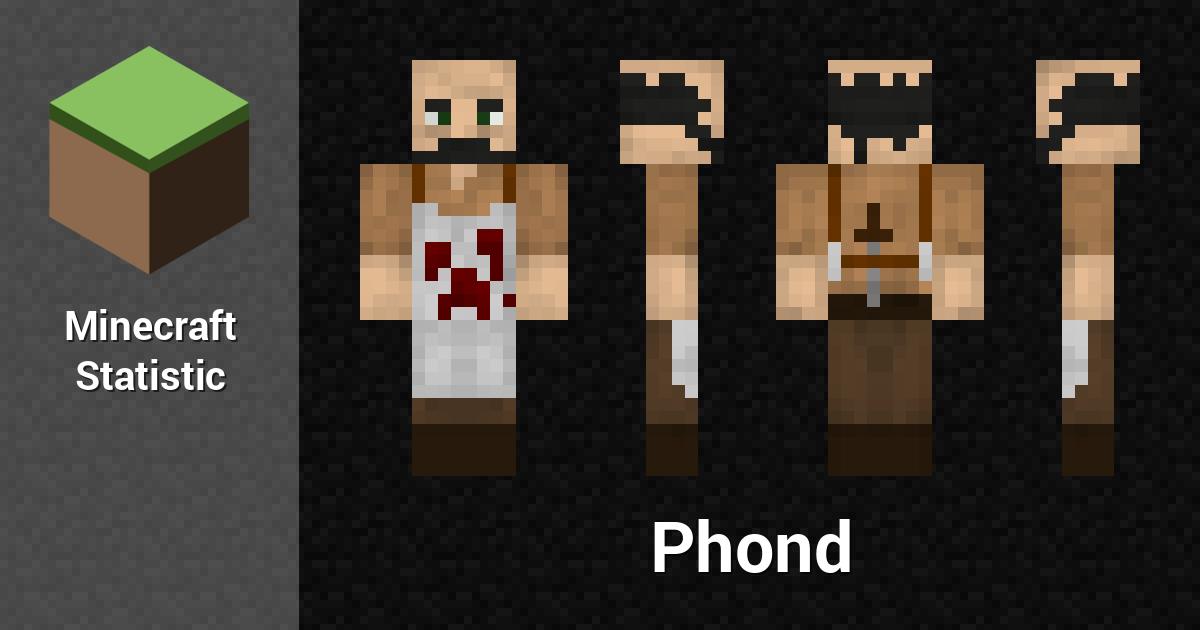Phond