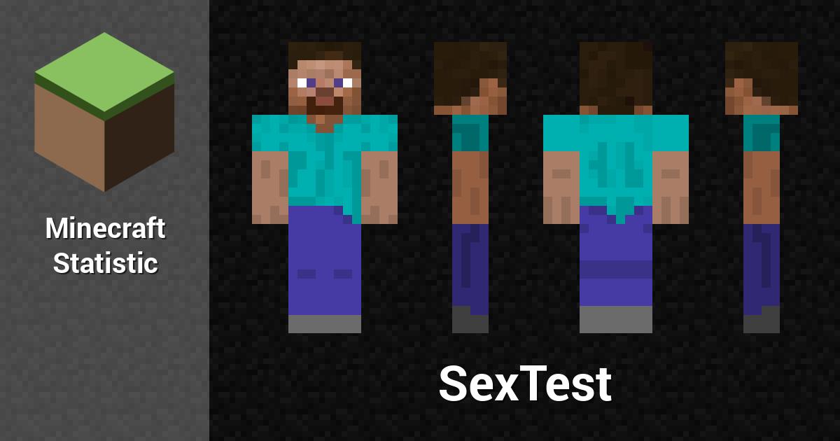 Sextect