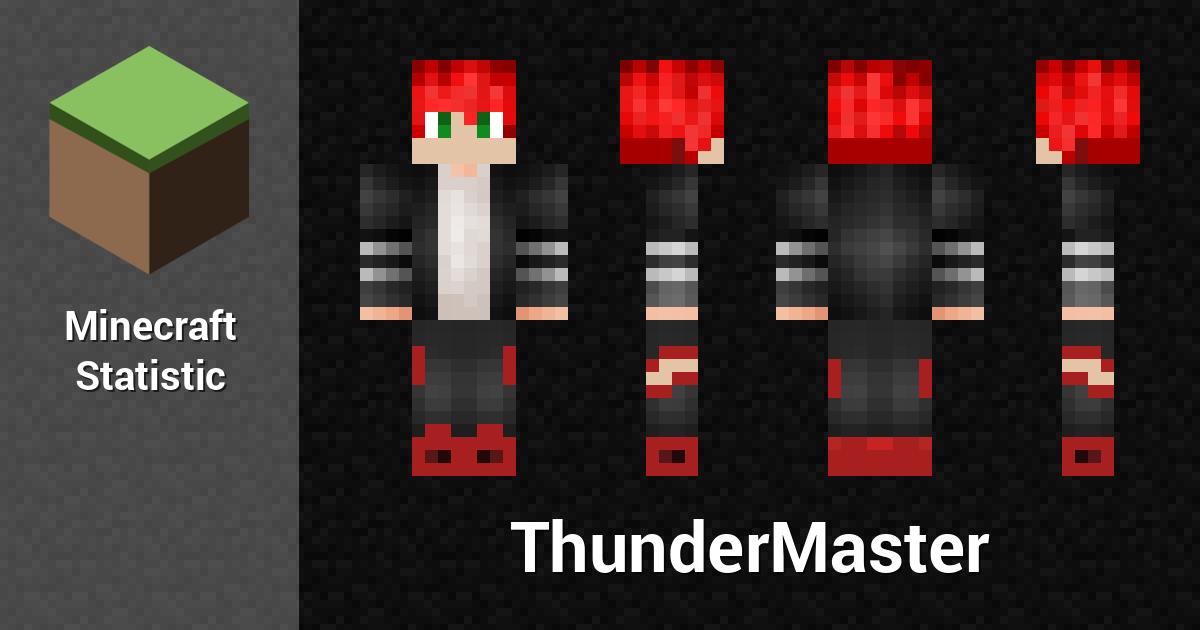 thundermaster