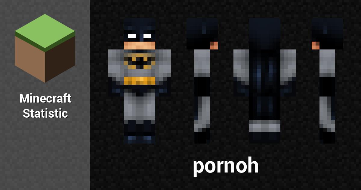 pornohfilm kobiecy tryskający