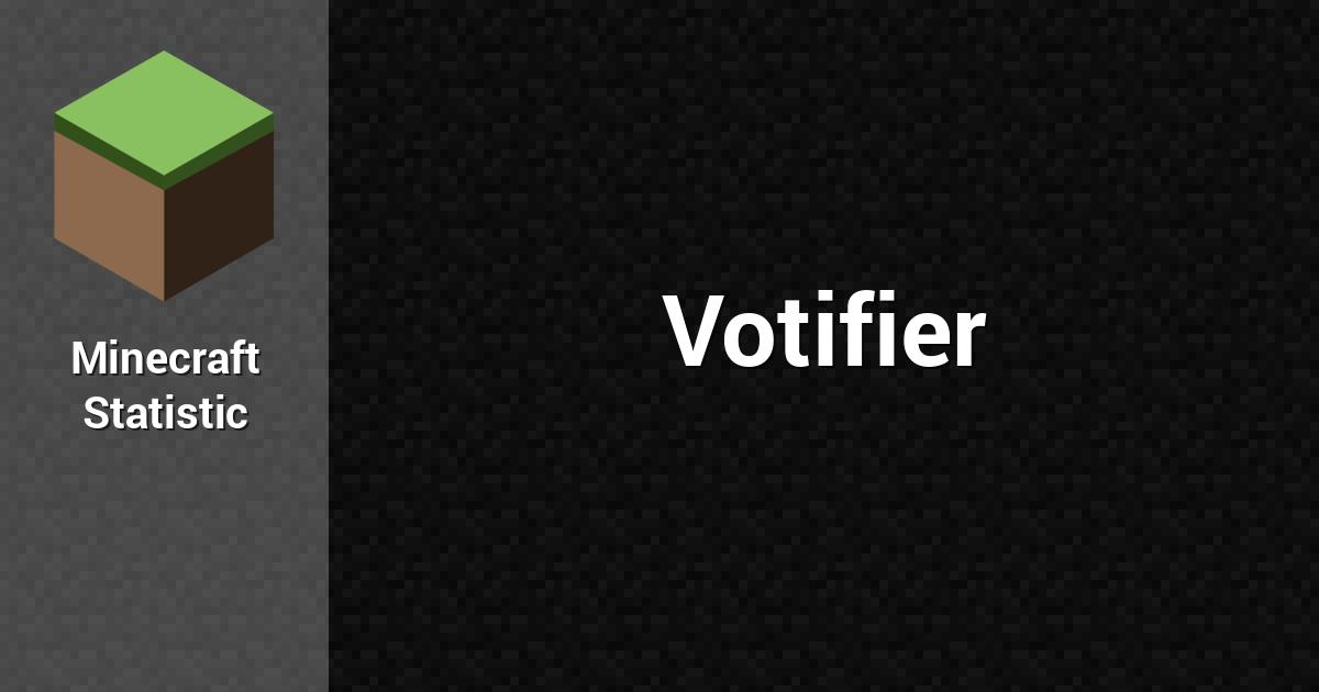 votifier