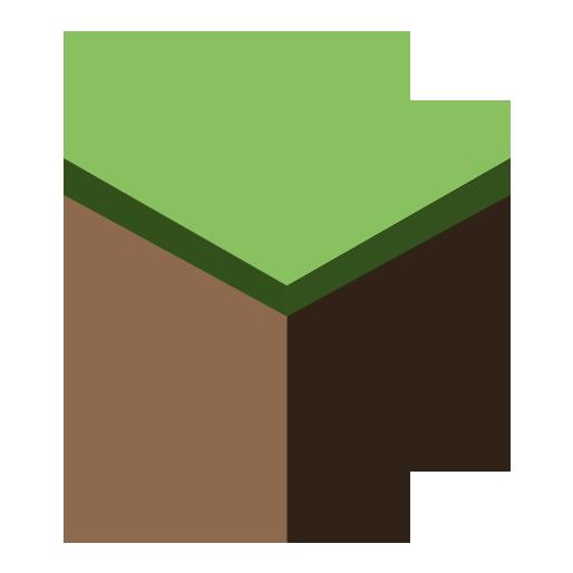 Werbung Und Dienstleistungen Auf Minecraft Statistic - Minecraft spielen mit freunden