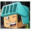 сервера майнкрафт 1.7.2 с авто донатом #9