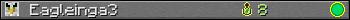 Eagleinga3 userbar 350x20