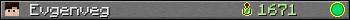 Юзербар 350x20 для Evgenveg