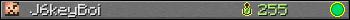 J6keyBoi userbar 350x20