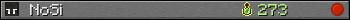NoSi userbar 350x20