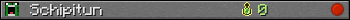 Schipitun userbar 350x20