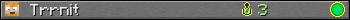 Trrnit userbar 350x20