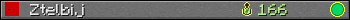 Ztelbij userbar 350x20