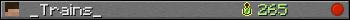 _Trains_ userbar 350x20
