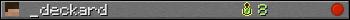 Юзербар 350x20 для _deckard
