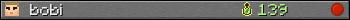 Юзербар 350x20 для bobi