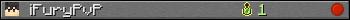 iFuryPvP userbar 350x20
