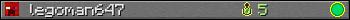 legoman647 userbar 350x20