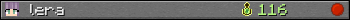 Юзербар 350x20 для lera