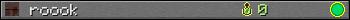 roook userbar 350x20