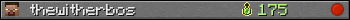 thewitherbos userbar 350x20
