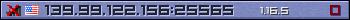 Userbar purple 350x20 for 139.99.122.156:25565